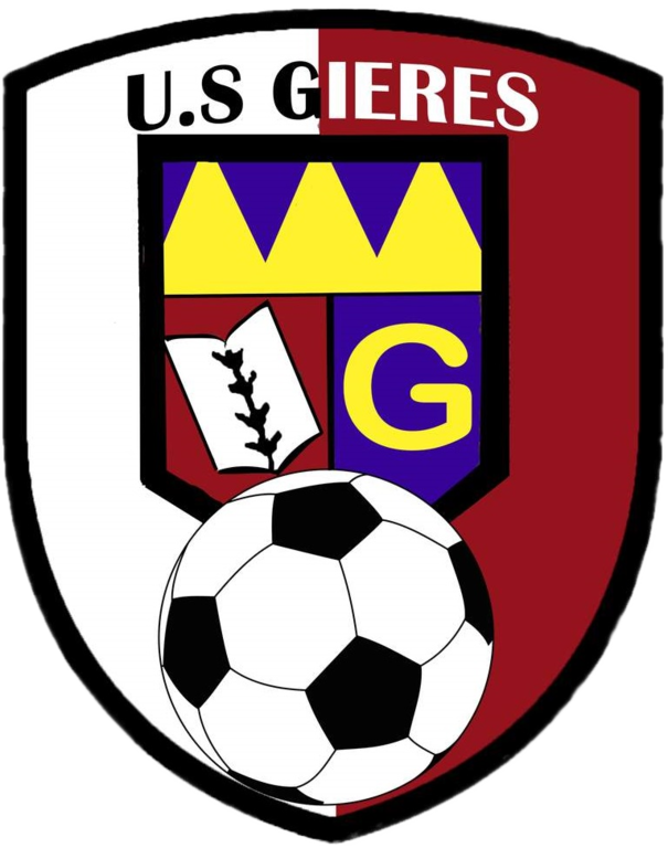 US Gières